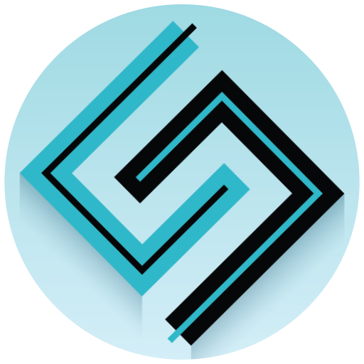 Undefined Shell icon